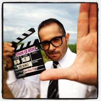 JOHN MARIO RIVERA - DIRECTOR - ESTUDIO DE ACTORES